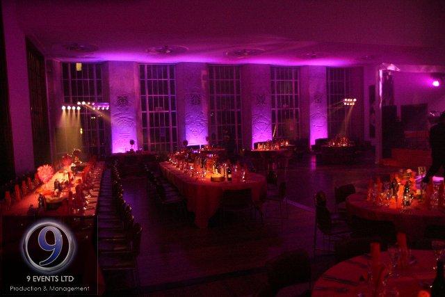 Need Help ASA Show me Weddings with GLASS photo 2745162-4