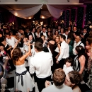 Wedding - St Johns Wood