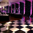 Wedding St Johns Wood