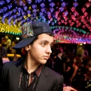 BAR MITZVAH - JALOUSE NIGHTCLUB
