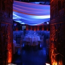 Wedding - Gilgamesh Studios
