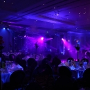Bar Mitzvah - Marriott Swiss Cottage