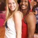 Party Dancers - Dalain & Keith