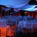 Wedding - Gilgamesh Studios