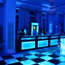 ROOM SHOT MANDARIN ORIENTAL HOTEL
